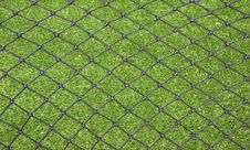 Free Soccer Net Stock Images - 20549284