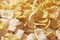 Free Crackers Stock Image - 20550571