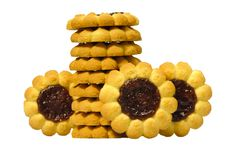 Free Cookies Stock Photos - 20556143
