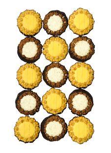 Free Cookies Stock Photos - 20556213