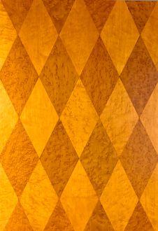 Free Beautiful Wood Texture Stock Photo - 20556430