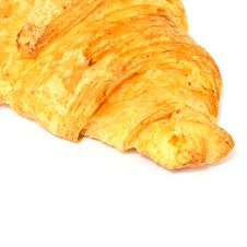 Free Croissant Stock Images - 20558174