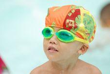Free Asian Boy Royalty Free Stock Photo - 20559715