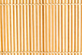 Free Bamboo Mat Royalty Free Stock Photo - 20560585