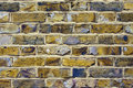 Free Old Brick Wall Stock Images - 20566804
