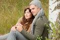Free Autumn Royalty Free Stock Photos - 20566998