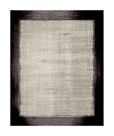Free Wood Frame Stock Image - 20560081