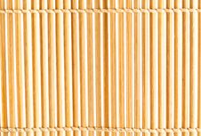 Free Bamboo Mat Royalty Free Stock Photo - 20560585