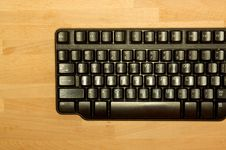 Free Computer Keyboard Stock Photos - 20562543