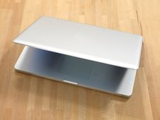 Free Laptop Stock Image - 20562581