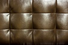 Free Leather Texture Stock Image - 20564431