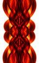 Free Abstract Orange Background Royalty Free Stock Photos - 20572228