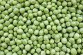 Free Green Peas Stock Photos - 20575983