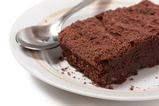 Free Dessert Stock Images - 20571134