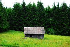 Free Farmhouse Stock Photography - 20571332