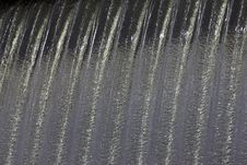 Free Waterfall Stock Photo - 20571370