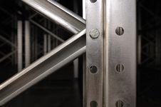 Free The Metal Design Royalty Free Stock Photos - 20571838
