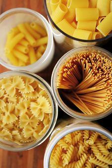 Free Noodles Stock Photo - 20578890