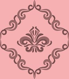 Free Seamless Pattern Stock Image - 20579151
