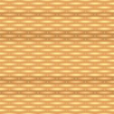 Free Wicker Background Stock Photography - 20579392