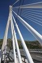 Free Dubrovnik Bridge Stock Photography - 20587782
