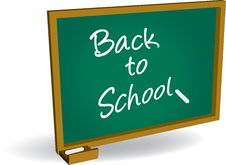 Free Back To School Royalty Free Stock Photos - 20582408
