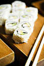 Free Japanesse Inspired Food Stock Photo - 20592190