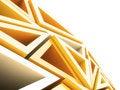 Free Geometrical Background Royalty Free Stock Photo - 20594295