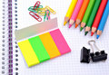 Free Colorful Pencils Stock Image - 20596251
