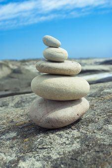 Free Stones Stock Photo - 20590280