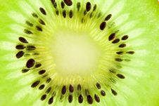 Free Kiwi Fruit Royalty Free Stock Image - 20591506