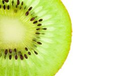 Free Kiwi Fruit Royalty Free Stock Photography - 20591507