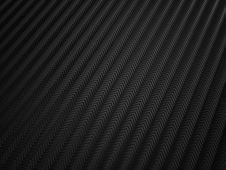 Free Dark Metallic Background Royalty Free Stock Photo - 20594455