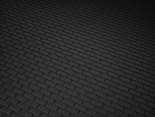Free Dark Metallic Background Royalty Free Stock Images - 20594469