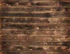 Free Wood  Background Royalty Free Stock Images - 20597579