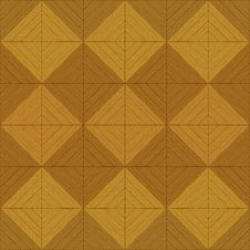 Free Wooden Parquet Royalty Free Stock Photo - 20599965