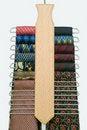 Free Ties Stock Image - 2062331