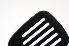 Free Plastic Spatula Stock Images - 2061614