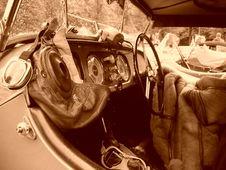 Free Sportscar Stock Photos - 2062493