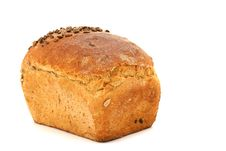Free Bread Royalty Free Stock Photography - 2064267