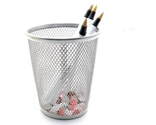 Free Pen Holder Stock Photos - 2068783