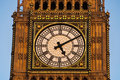 Free The Clock Tower Stock Photo - 20603630
