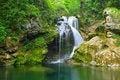 Free Beautiful Waterfall Stock Photos - 20608353