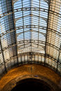 Free Milan - Luxury Gallery Royalty Free Stock Image - 20608686