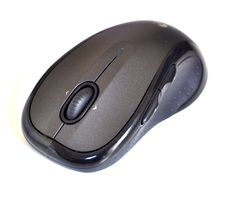 Free Gaming Mouse 0016 Royalty Free Stock Photography - 20601047
