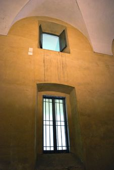 Free Window Stock Photos - 20602793