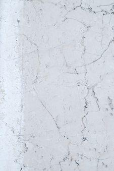 Free Marble Stock Photo - 20604790