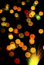 Free Out Of Focus Lights Stock Photography - 20610552