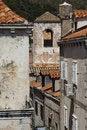 Free Dubrovnik In Croatia Stock Photos - 20612853