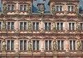 Free Heidelberg Schloss Royalty Free Stock Images - 20616479